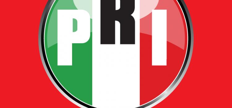 PRI COAHUILA1